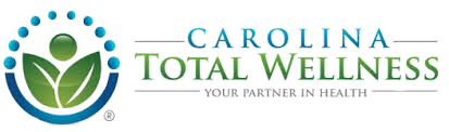 Carolina Total Wellness