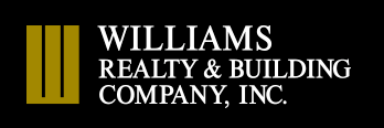 Williams Realty & Building Company